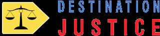 www.destinationjustice.org